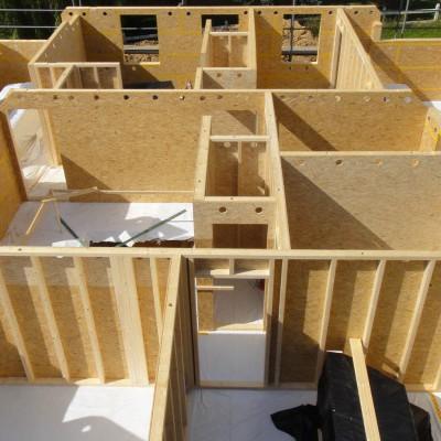 produkte hedach ag holzkonstruktionen f r dach und wand. Black Bedroom Furniture Sets. Home Design Ideas