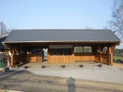 welkom bij hedach hedach ag houtconstructies voor dak. Black Bedroom Furniture Sets. Home Design Ideas